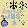 Source-Jbs