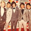 Story-OneDirection-1D