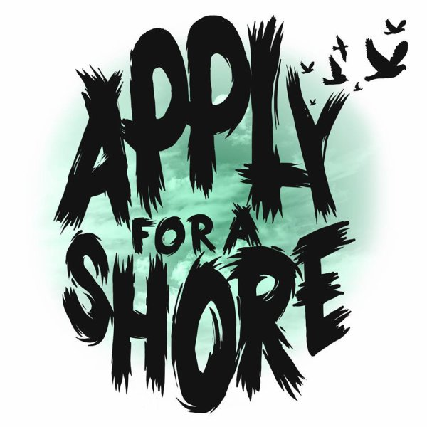 Fan liste APPLY FOR A SHORE