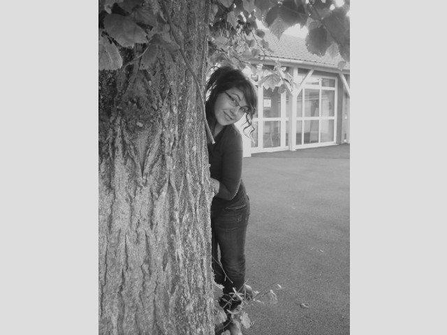 Blog de kethleen