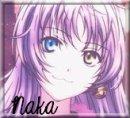 Photo de Naka