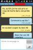 SMS délire creepypasta