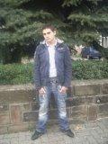 Photo de 1erketur2fr