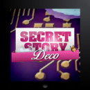 Photo de deco-secret-story