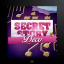 Photo de deco-secret-story