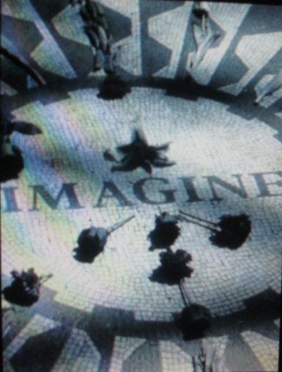 Imagine......