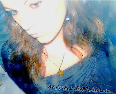 - aU NoM DU BoHNeURe ♥ (2011)