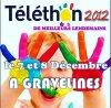 T-E-L-E-T-H-ON-2012