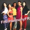 FifthHarmonyFR