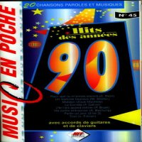 francis 90 / dj haouce francis 90 (2009)