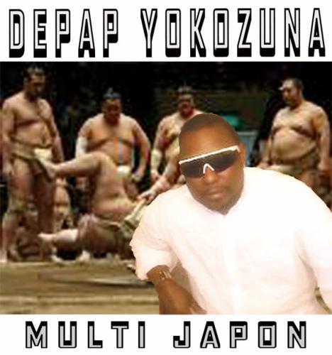 Blog de Depapyokozuna
