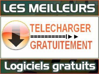 SOYEZ LA BIENVENUE SUR NOTRE SITE DE TELECHARGEMENT GRATUIT DE JEUX ET LOGICIEL <100% GRATUITS>