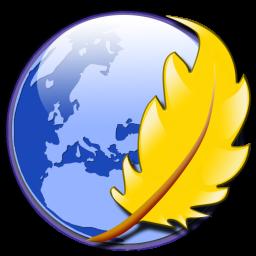 Télécharger KompoZer ( gratuit )
