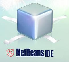 netbeans 6.9.1 gratuit