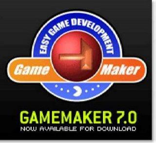 Télécharger Game Maker ( gratuit )