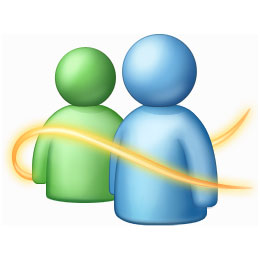 ⇩ Télécharger Windows Live Messenger 2011 ( gratuit )