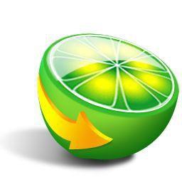 Télécharger LimeWire ( gratuit )