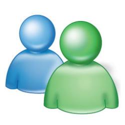 Télécharger MSN pour Windows XP ( gratuit )