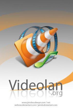 Télécharger VideoLAN ( gratuit )