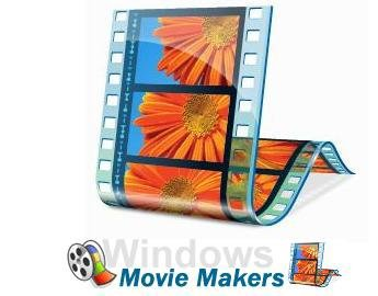 Télécharger Windows Movie Maker ( gratuit )
