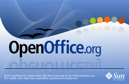 Télécharger OpenOffice.org 3.2.1 Final ( gratuit )