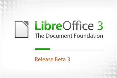 T l charger libreoffice 3 3 derni re version gratuit t l chargement volont - Open office derniere version ...