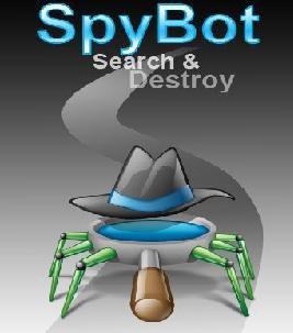 Télécharger Spybot - Search and Destroy ( gratuit )