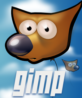 the gimp 2.6.11 gratuitement