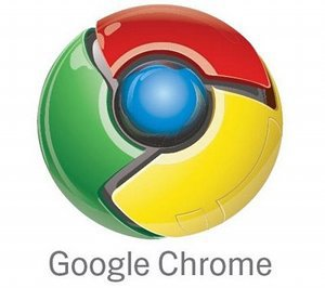 ⇩ Télécharger Google Chrome 8 Final / 9 bêta ( gratuit )