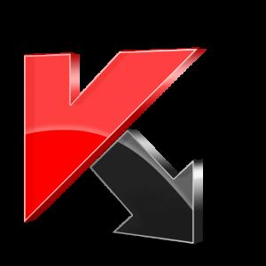 ⇩ Télécharger Kaspersky Antivirus 2011 11.0.2.556 ( gratuit )