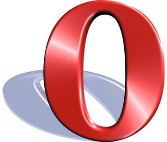 ⇩ Télécharger Opera 11 disponible en version finale ( gratuit )