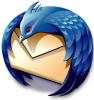 l► Télécharger Mozilla Thunderbird 3.1.7 ( gratuit )