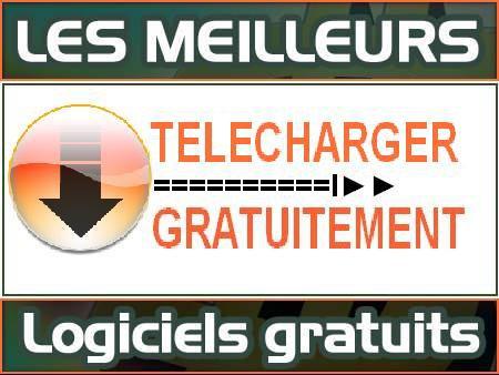 SHAREAZA 2.2.5.0 GRATUIT TÉLÉCHARGER
