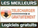 Photo de Telechargergratuitement