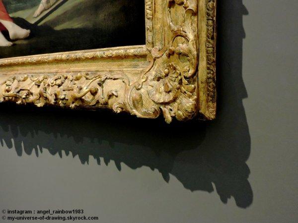 Instameet Louvre-Lens 1/3