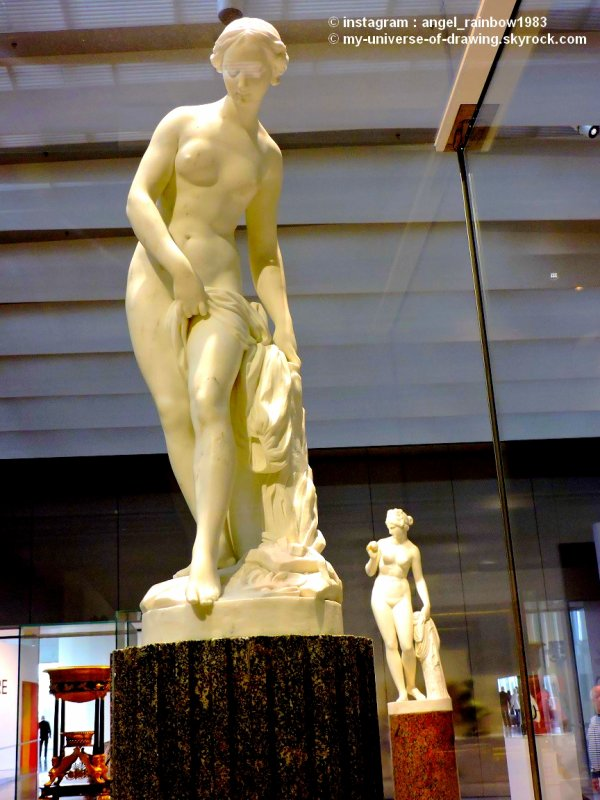 Instameet Louvre-Lens 2/3