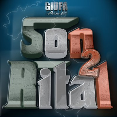 SON 2 RITAL, LA COMPIL RAP 100% RITAL DISPONIBLE !!!