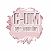 CYR-USMILEY