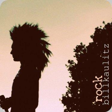 Bill Kaulitz et Tokio Hotel : les mystères d'un androgyne.