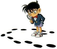 Images de Détéctive Conan