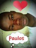 Photo de paulos00225
