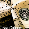 Crea-Colours