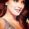 Photo de MeeesterLeighton