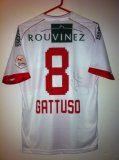 Photo de Matchworn-Switzerland