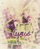Vanessa-Miley-Emily