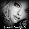 Juu-world