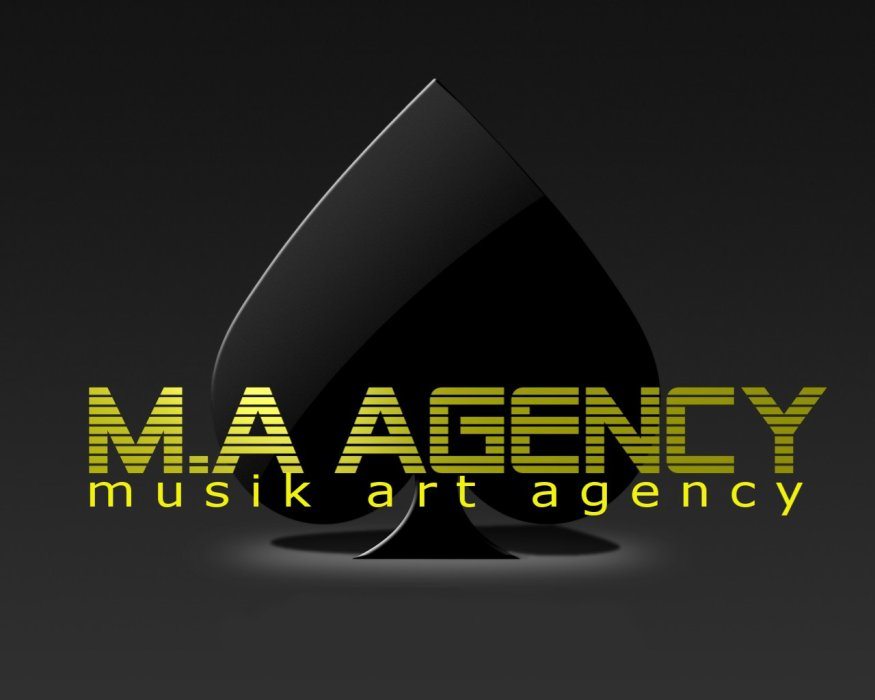 Blog de MusikAgency
