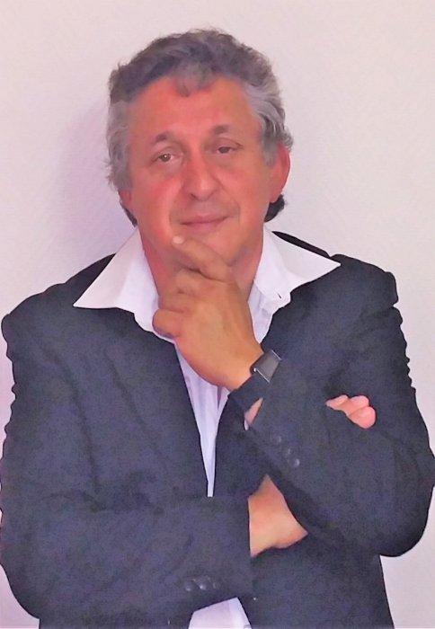 Tony Sol