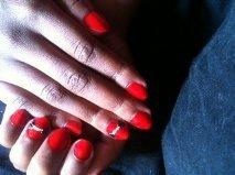 nail art chic