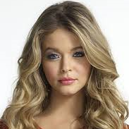 Personage: Alison Dilaurentis